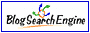 The Blog Search Engine